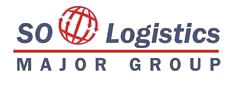 so-logistics_logo